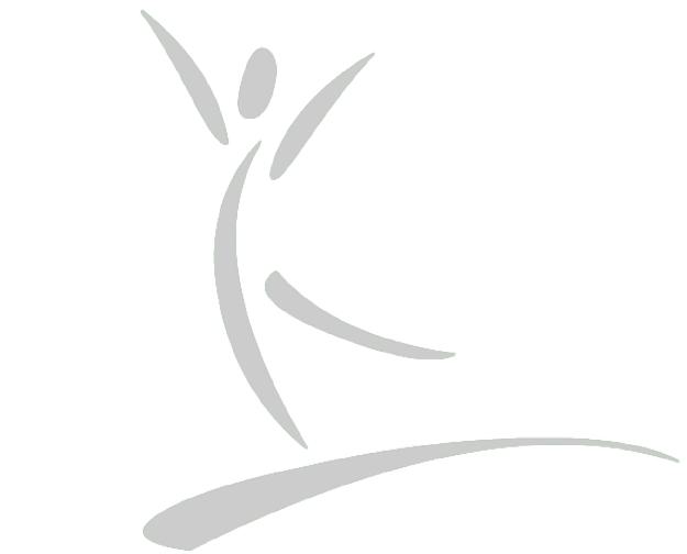 Webpage_Background_Logo.jpg